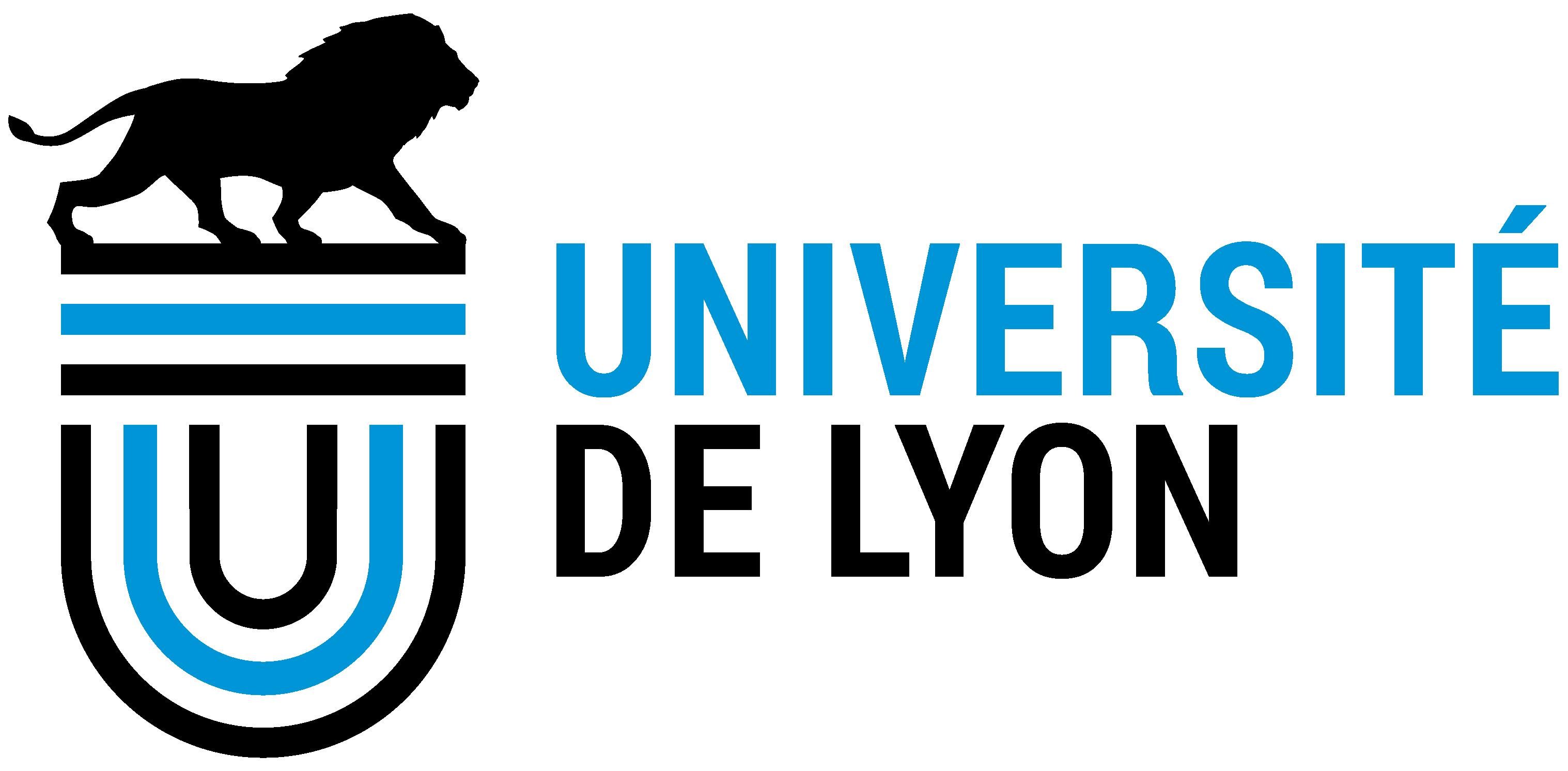 Université Lyon