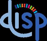 DISP logo